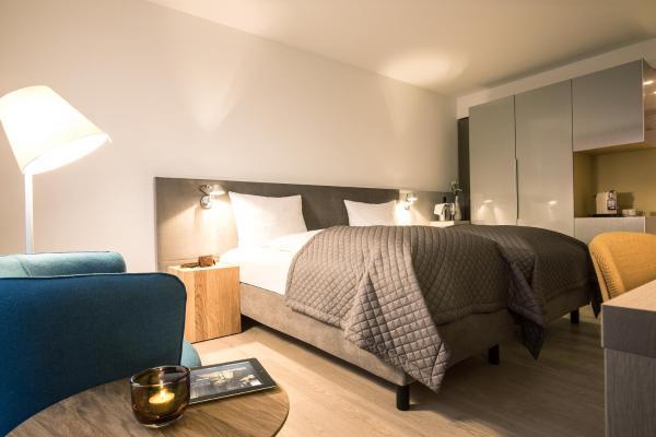 Hotel Pictures: Maximilians Boutique-Hotel Landau, Landau in der Pfalz