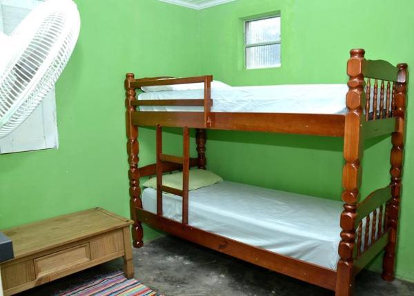 Hotel Pictures: Hostel Ibicoara, Ibicoara