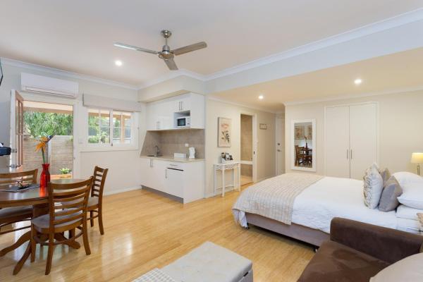 Hotellikuvia: Chapel Woods Bed and Breakfast, Brisbane