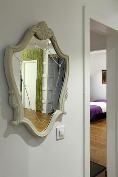 Hotel Pictures: , Logroño