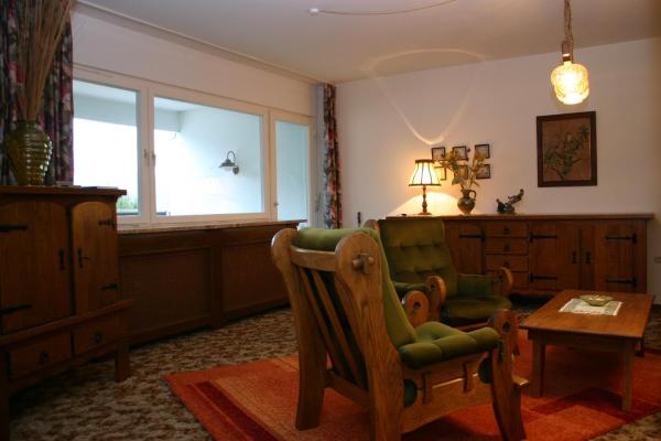 Hotel Pictures: Appartement Sunrise, Bad Mitterndorf