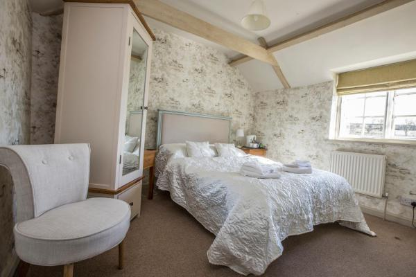 Hotel Pictures: , Stamford