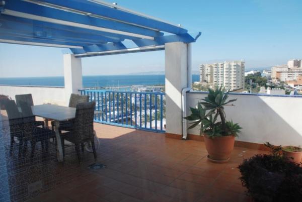 Photos de l'hôtel: Estepona El Faro, Estepona