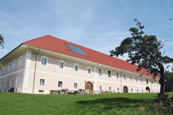 Hotellbilder: Waldbothgut, Linz