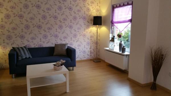Hotel Pictures: Ferienhaus Rheiderland, Ditzumerverlaat