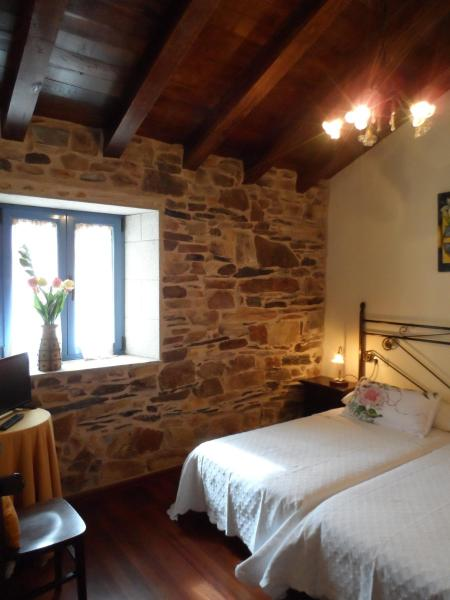 Hotel Pictures: A Cantina, Mouromorto