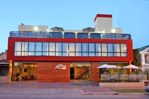 Φωτογραφίες: Hotel Rio, Villa Carlos Paz