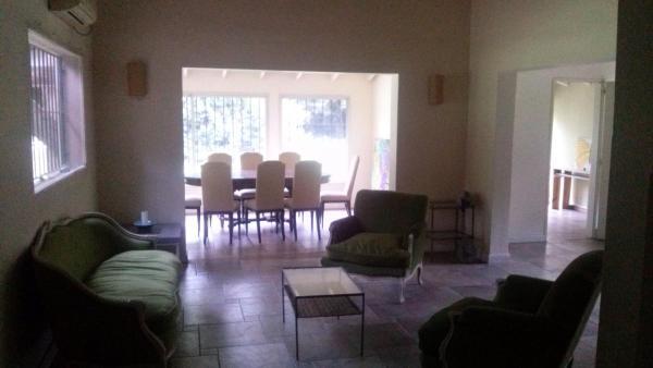 Fotografie hotelů: Las Acacias, Tortuguitas