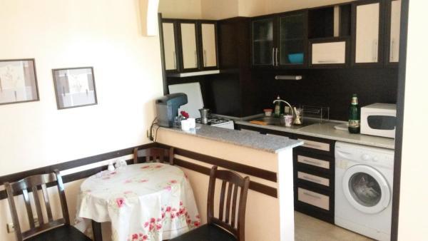 Fotos de l'hotel: Apartment Ven, Tsarevo