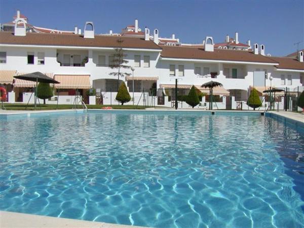 Hotel Pictures: , El Portil