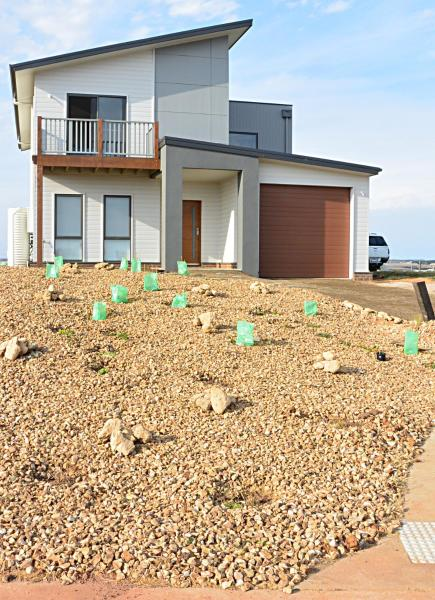 Fotos de l'hotel: Peterborough Beach House, Peterborough