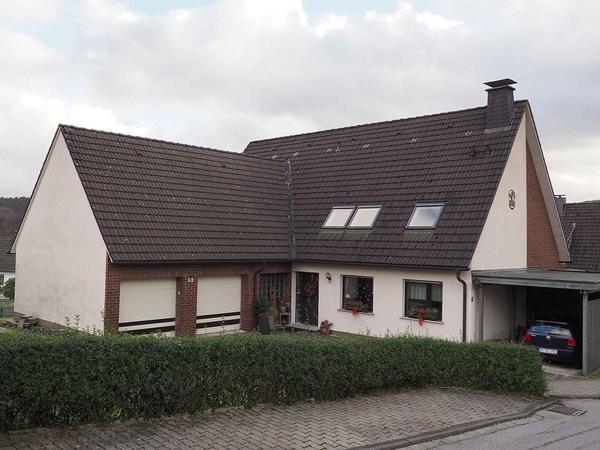 Hotel Pictures: Ferienwohnung Crummenerl, Herscheid