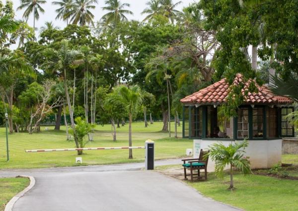 Hotelbilleder: Royal Glitter Bay Villas, Saint James
