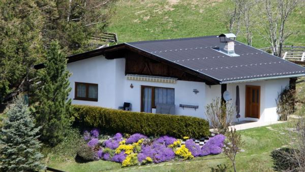 Hotellikuvia: , Weerberg
