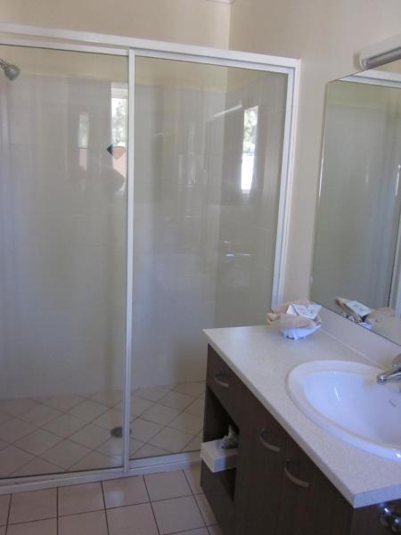 酒店图片: Maynestay Motel, Gunnedah