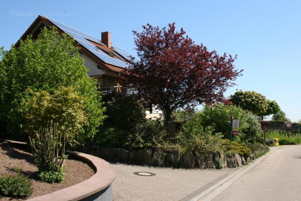 Hotel Pictures: , Siebeldingen