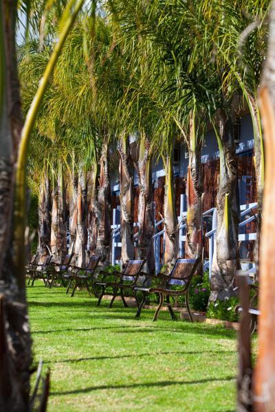 Fotos de l'hotel: Inverloch Motel, Inverloch