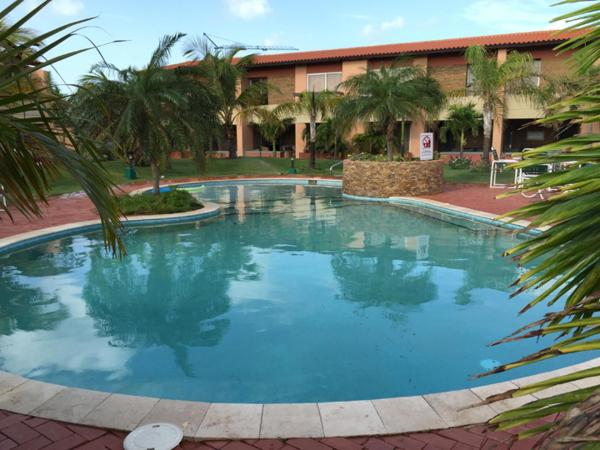 Hotelbilder: Jardines del Mar, Palm-Eagle Beach