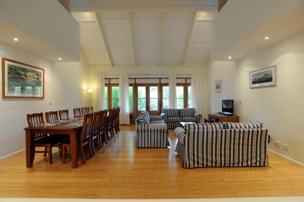 Hotelbilleder: Kangaroo Island Garden Cottages, Kingscote