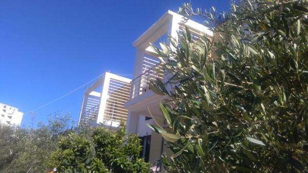 Hotel Pictures: Guest House Solive, Himare