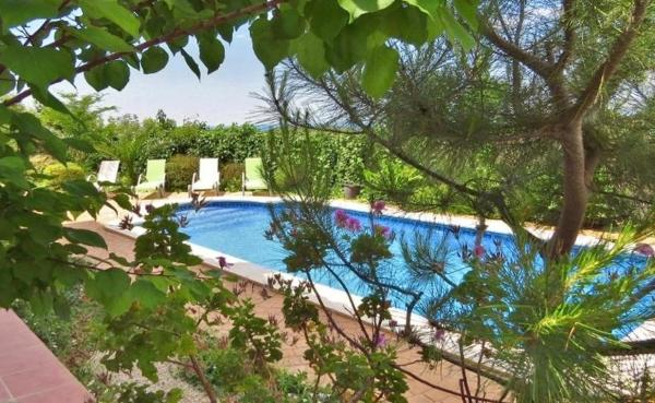 Hotel Pictures: , Calafell