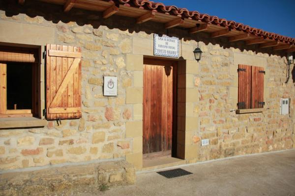 Hotel Pictures: , Fuencalderas