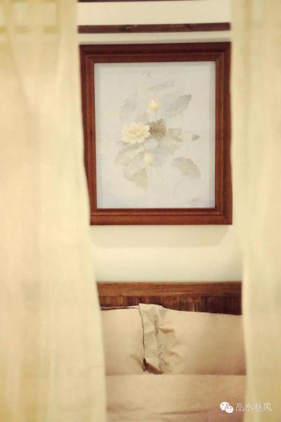 Hotel Pictures: Pinshui Xiangfeng, Lishui
