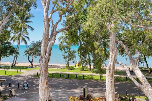 Fotos de l'hotel: Hibiscus on Palm Cove, Palm Cove