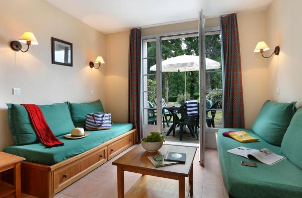 Hotel Pictures: , Monflanquin