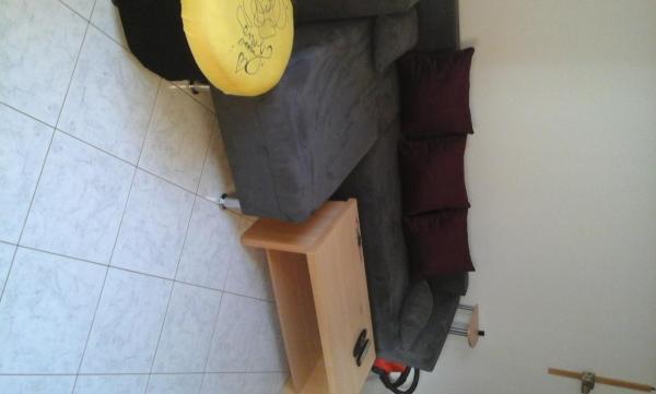 ホテル写真: Apartment Dora, Fažana