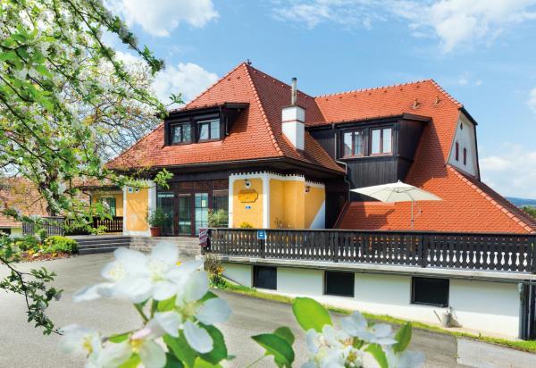 Hotellbilder: , Lannach
