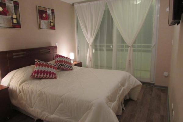 Fotos do Hotel: Apartamento Terraza del Sol La Serena, La Serena