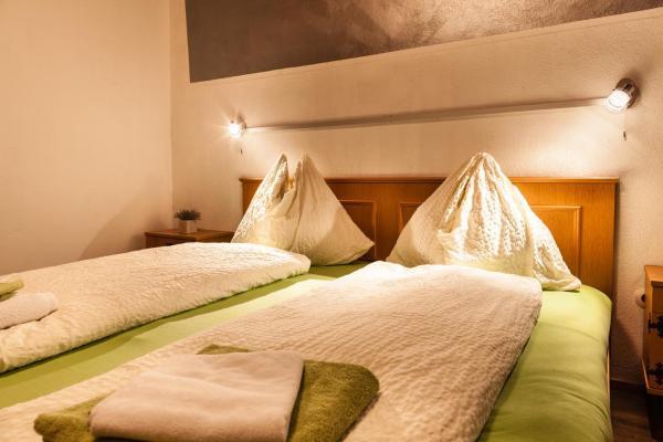 Hotellbilder: Haus Sieben Apartament, Kötschach