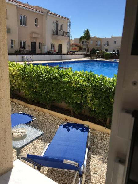 Hotel Pictures: Mandria Retreat, Mandria