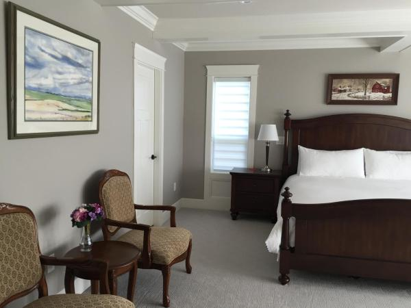 Hotel Pictures: The Snowy B&B, White Rock