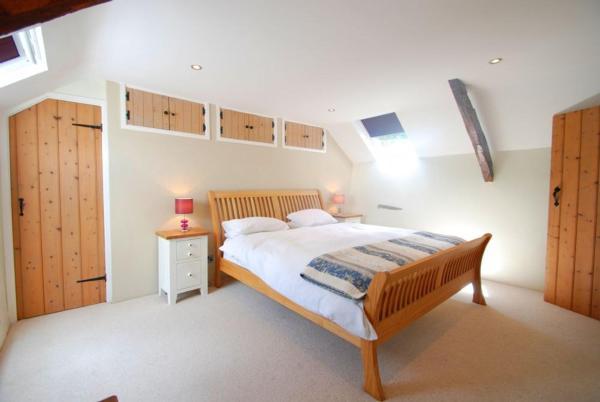 Hotel Pictures: Ty Newydd, Llanrwst