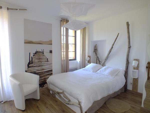 Hotel Pictures: , La Tour