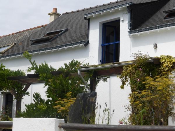 Hotel Pictures: , Saint-Martin-sur-Oust