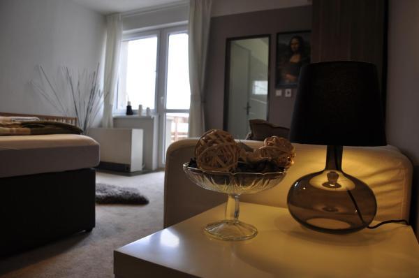 Hotel Pictures: Chata Svinec, Nový Jičín
