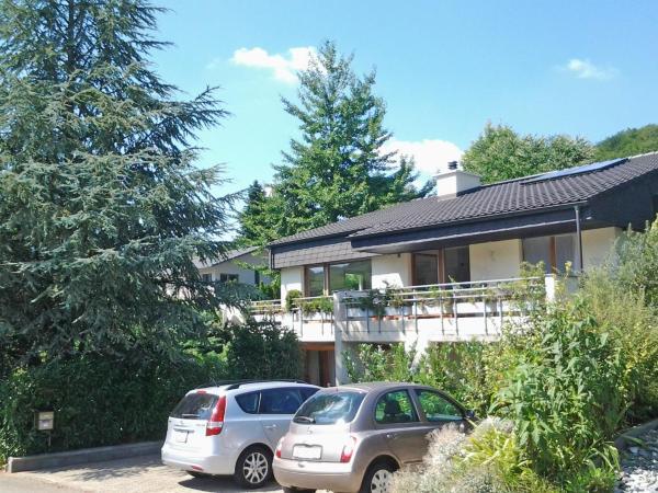 Hotel Pictures: B&B Hersberg, Hersberg
