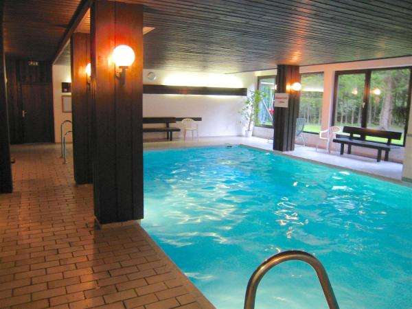 Foto Hotel: Wachtelhof Appartement Monika by Alpen Apartments, Maria Alm