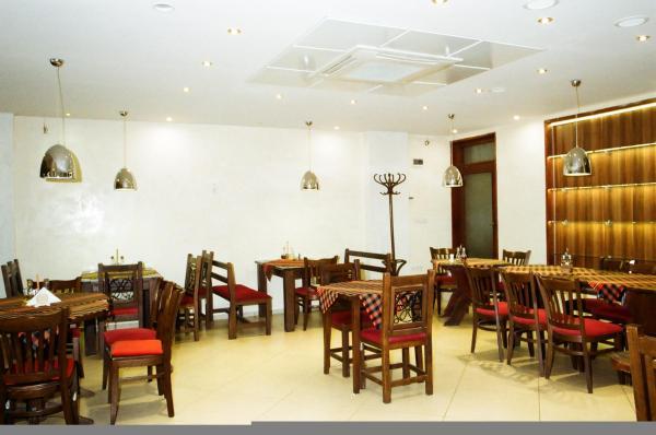 Hotelbilder: Cesar Guest Rooms, Hisarya
