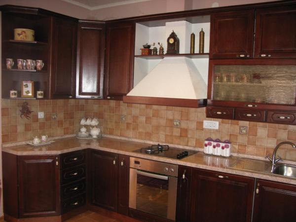 Фотографии отеля: Apartment Smolić 1294, Сукошан