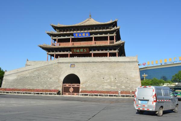Hotel Pictures: Youyou Youth Hostel, Zhangye