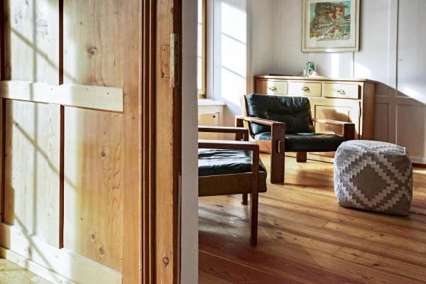 Hotel Pictures: Grosshus Vals, Vals
