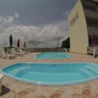 Hotel Pictures: Divinos Flat, Praia dos Carneiros