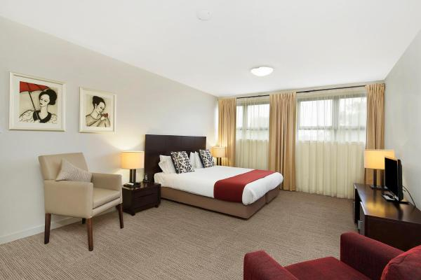 Hotel Pictures: Quest Maitland Apartments, Maitland