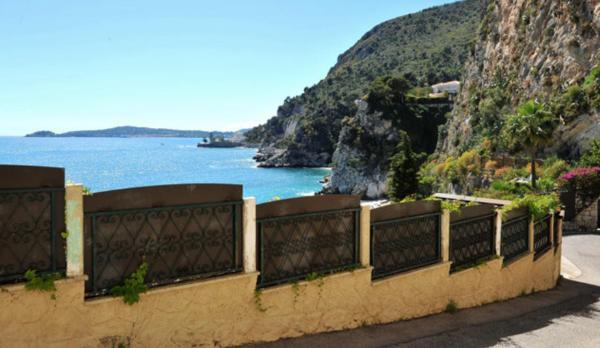 Hotel Pictures: Riviera Selection Pissarelles, Cap dAil
