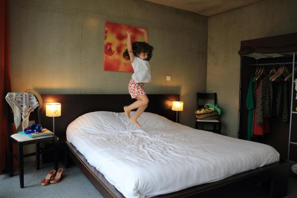 Hotel Pictures: , Sainte-Féréole