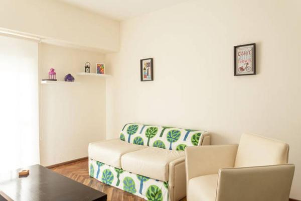 Fotos de l'hotel: Departamento Olivos, Olivos